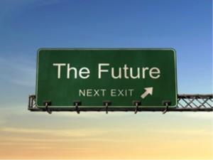 The_Future_Next_Exit