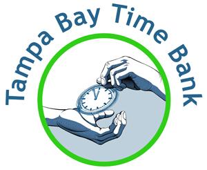 TampaBayTimeBank150dpiMed