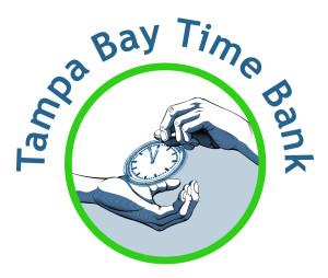TampaBayTimeBank300dpiLarge