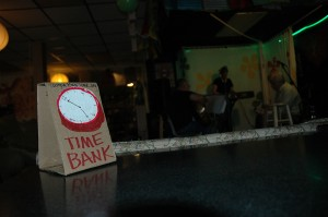 _TBTClockTableSign1
